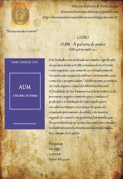 Livro AUM