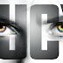 Sci-fi novinka: Lucy (2014) se Scarlett Johansson v hlavní roli