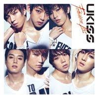 010212 Información 'Forbidden Love' {2nd japanese album} Fo3
