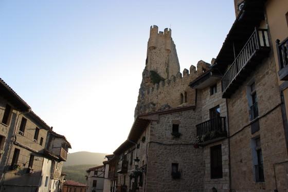 burgos_imagen_castillo_fortaleza_frias_ciudad_muela