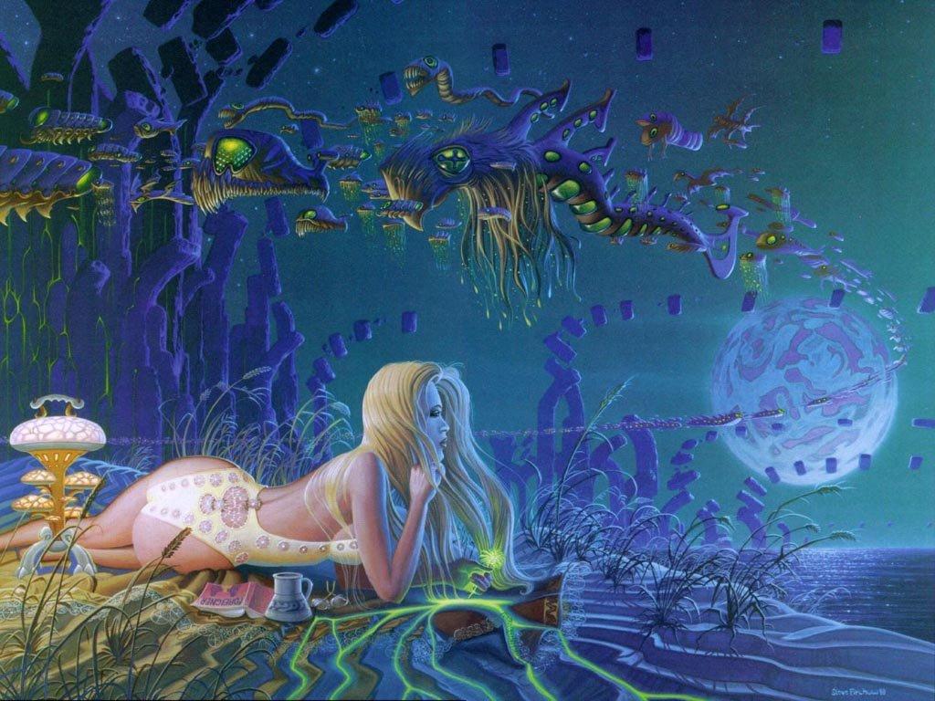 http://1.bp.blogspot.com/-7R_F5Hx2mHk/UEbb544cAXI/AAAAAAAACsk/G7_IbshXenk/s1600/romantic-wallpaper+14.jpg