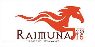 RAIMUNA CABANG LUMAJANG 2015