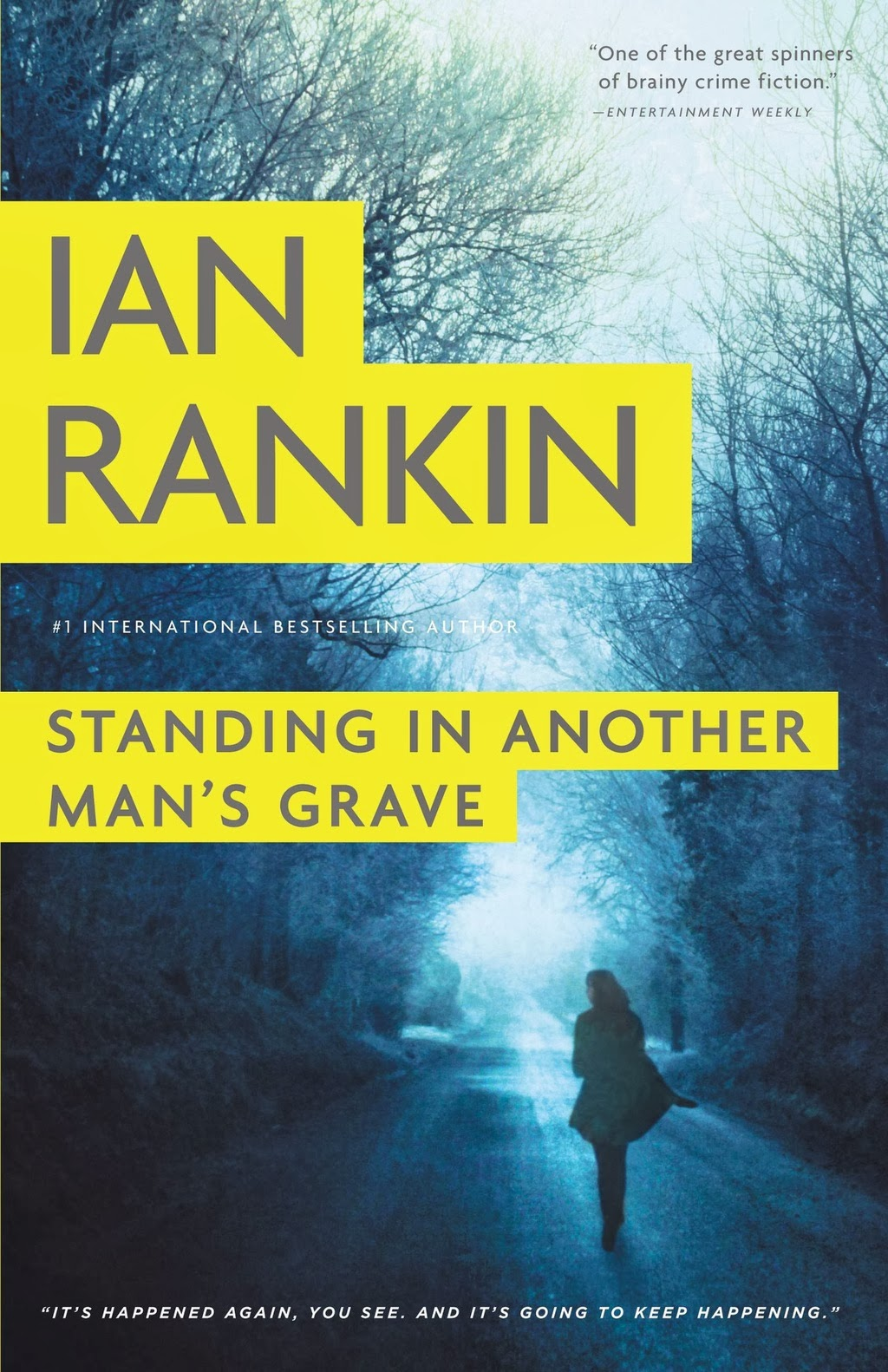 http://discover.halifaxpubliclibraries.ca/?q=title:standing%20in%20another%20man%27s%20grave