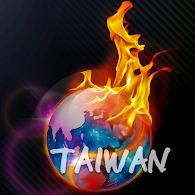 Taiwan CFM
