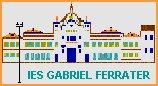 IES Gabriel Ferrater (Reus,Baix Camp,Cat.)