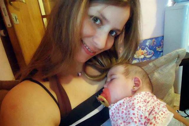 extraordinarios casos de supervivencia de bebes recién nacidos