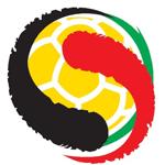 Prediksi Persijap vs Sriwijaya ISL | Prediksi Skor ISL