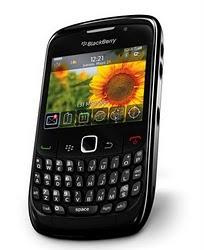 SMS Pertanyaan 019-2847600