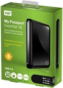 http://1.bp.blogspot.com/-7RdKJxe2MxY/T4wRu2l7-KI/AAAAAAAAGdA/8el24hvMsLs/s1600/wd-my-passport-essential-package.jpg