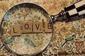 Ciri-Ciri Cinta Bertepuk Sebelah Tangan