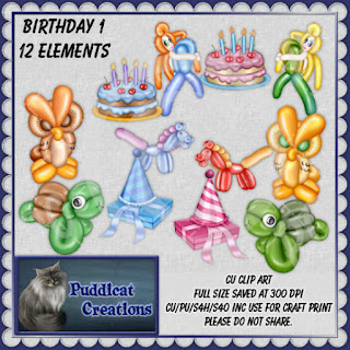 http://puddicatcreationsdigitaldesigns.com/index.php?route=product/category&path=60_190