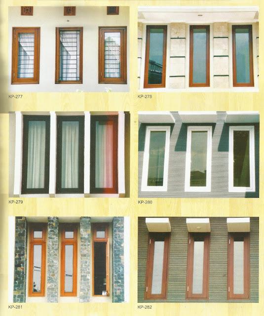 Desain Teralis Rumah Terbaik Masa Kini