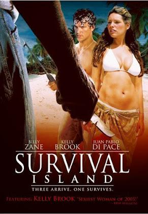 http://1.bp.blogspot.com/-7Rf5eFCgn10/VG7UiNybX5I/AAAAAAAADuU/ar-Mq2jsKh4/s420/Survival%2BIsland%2B2005.jpg