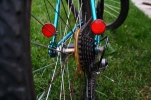 rowery na raty