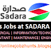 Various Jobs at Sadara - KSA