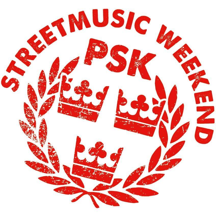 PSK-Event