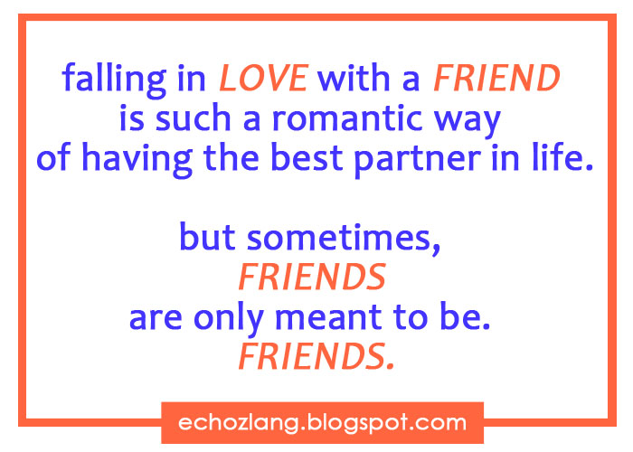 Tagalog Quotes About Friendship Images : Friendship quotes tagalog photograph best partner in l