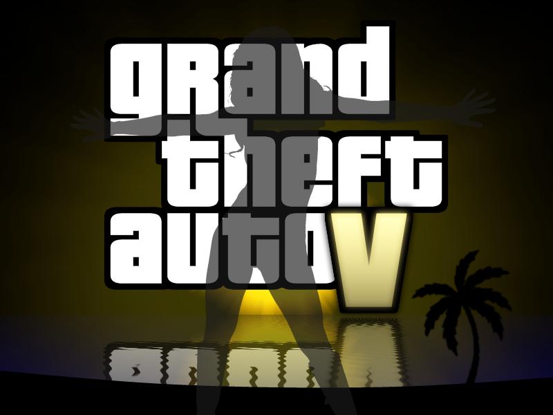 Treiler GTA V vs GTA: SA