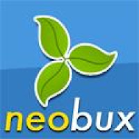 neobux strategies
