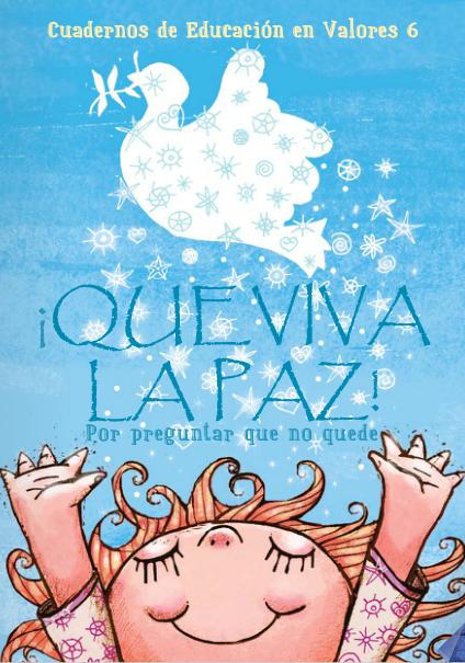 http://www.primerodecarlos.com/SEGUNDO_PRIMARIA/enero/denyp/libros/viva_la_paz/index.html