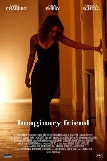 Imaginary Friend [2012] [WebRip-Rmvb] [V.O.S.E] [FS]