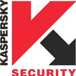 Free Download Kaspersky Anti-Virus 15.0.0.463 Terbaru 2014