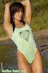 Crystal_Green 1piece