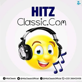HitzClassic - Ghana Latest Songs