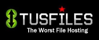 Cara Download Di Tusfiles