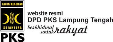 PKS Lamteng | berkhidmat untuk rakyat