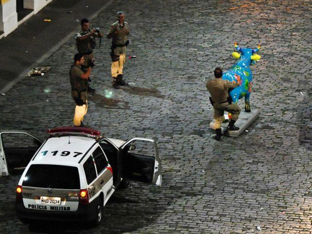 POLÍCIA,POLICIAL,BRASIL