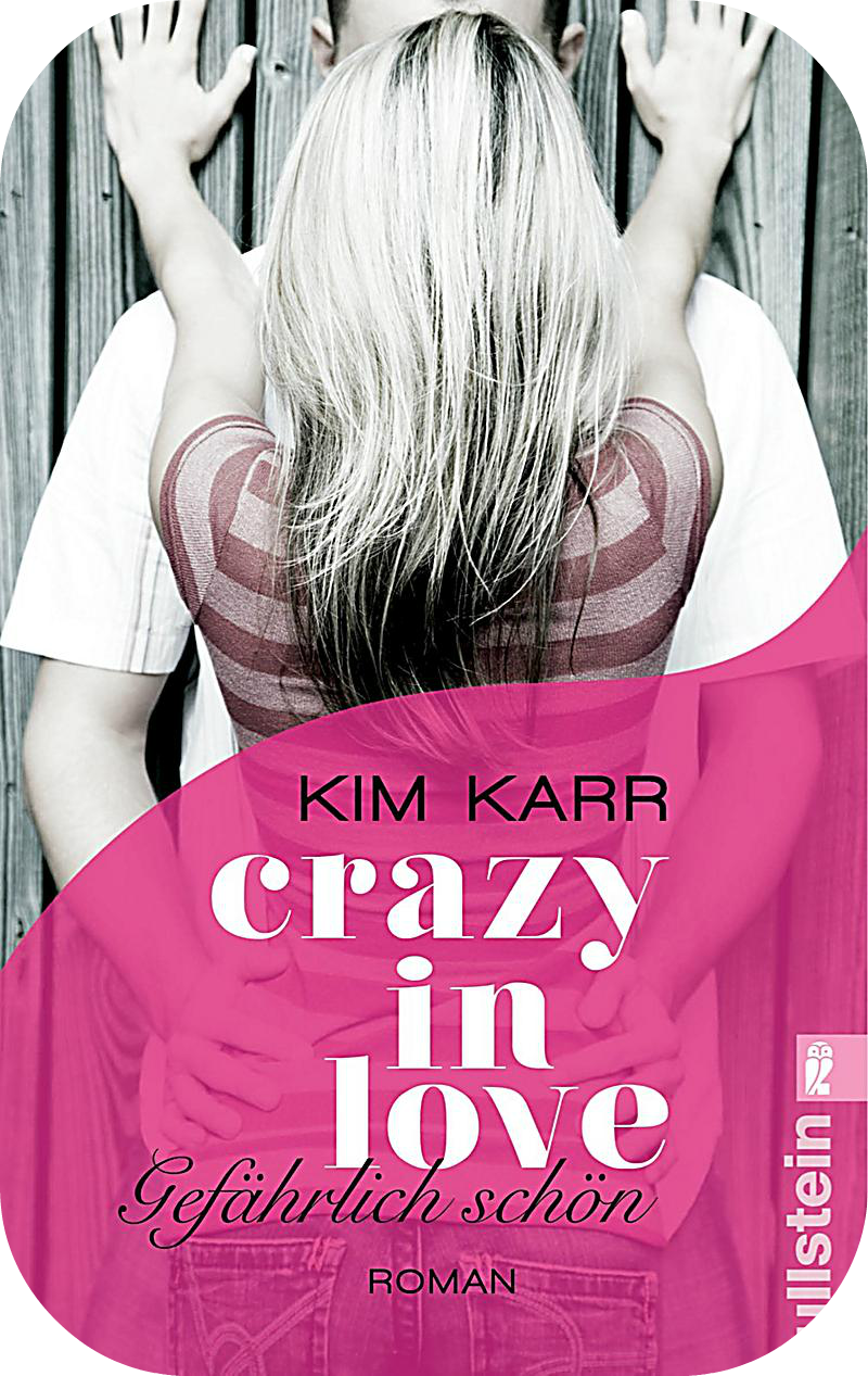 http://sophies-little-book-corner.blogspot.de/2014/03/rezension-crazy-in-love-gefahrlich.html