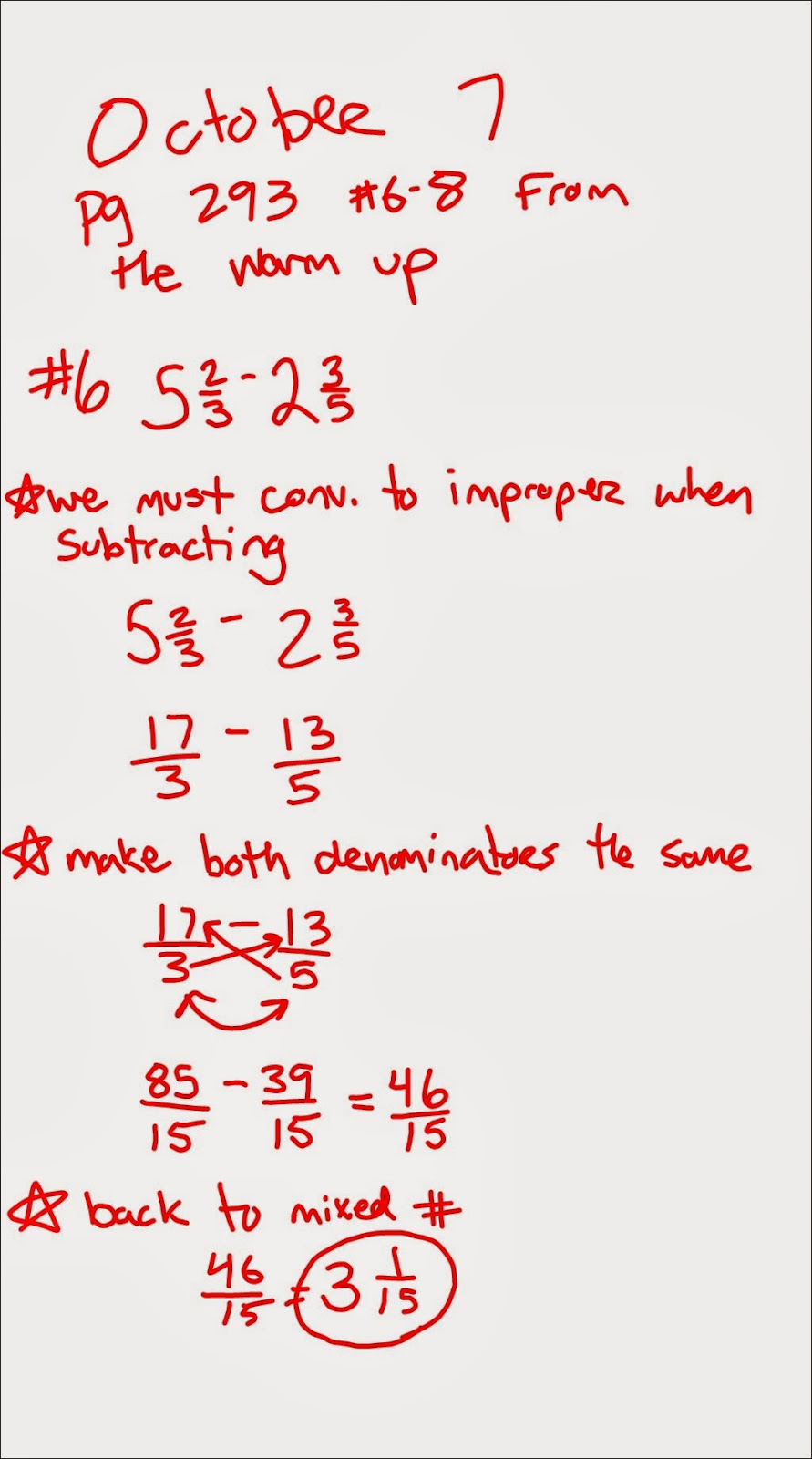 Negative Number Line With Decimals By using a number line and