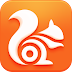 Dowload Gratis UC Browser for PC