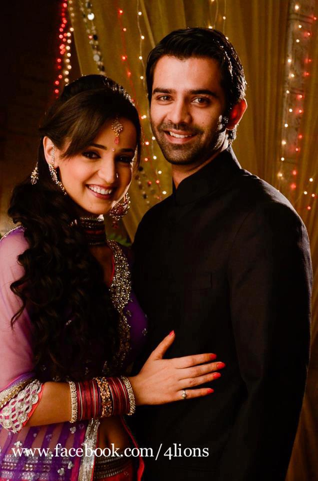 ARNAV AND KHUSHI S MOMENTS