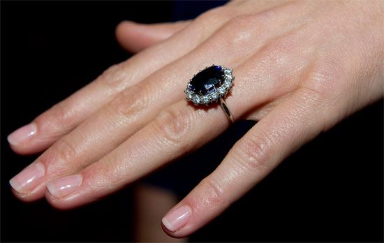 kate middleton wedding ring. Kate Middleton Wedding dress