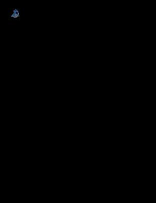 Partitura de Harry Potter para piano fácil por John Williams. Partitura para aprendices de piano. Harry Potter Piano Ost Theme es una de las BSO más importantes en lol últimos años, junto a otras como El Señor de los Anillos, Braveheart, Titanic, Indiana Jones, Moon River y muchas otras que podrás encontrar en tubepartitura