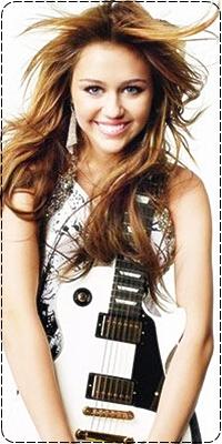 Miley Cyrus Miley-cyrus1