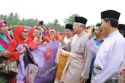 Najib-Felda-DuitRaya