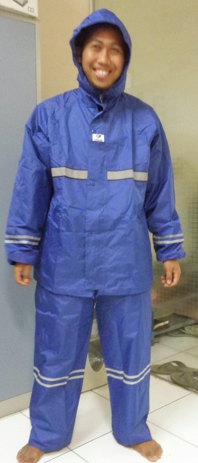 jas hujan safety jas hujan jas hujan cougar jas hujan merk safe t