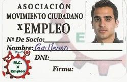 GUILLERMO SANCHEZ SAUCEDO