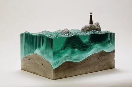 waves-glass-sculpture-ben-young 1