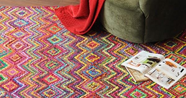 Marzua alfombras etnicas for Alfombras etnicas