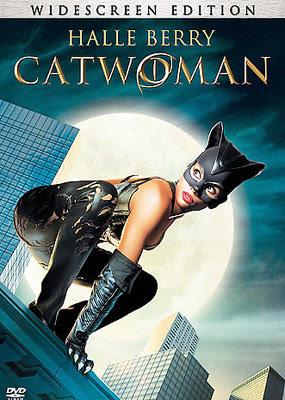 http://1.bp.blogspot.com/-7RvrpVTALmU/Tjuuf9BZOxI/AAAAAAAAABE/ZHOVp74gd64/s400/Catwoman-dvd.jpg