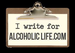 Alcoholic Life