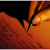 "20 de Outubro ""Dia Nacional do Poeta"""