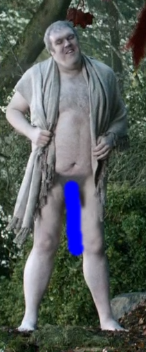 hodor+naked.png