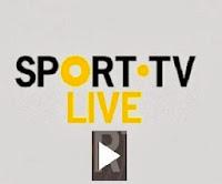 Portugal gr 225 tis sporttvlive pt tv online canais de tv sportv hd
