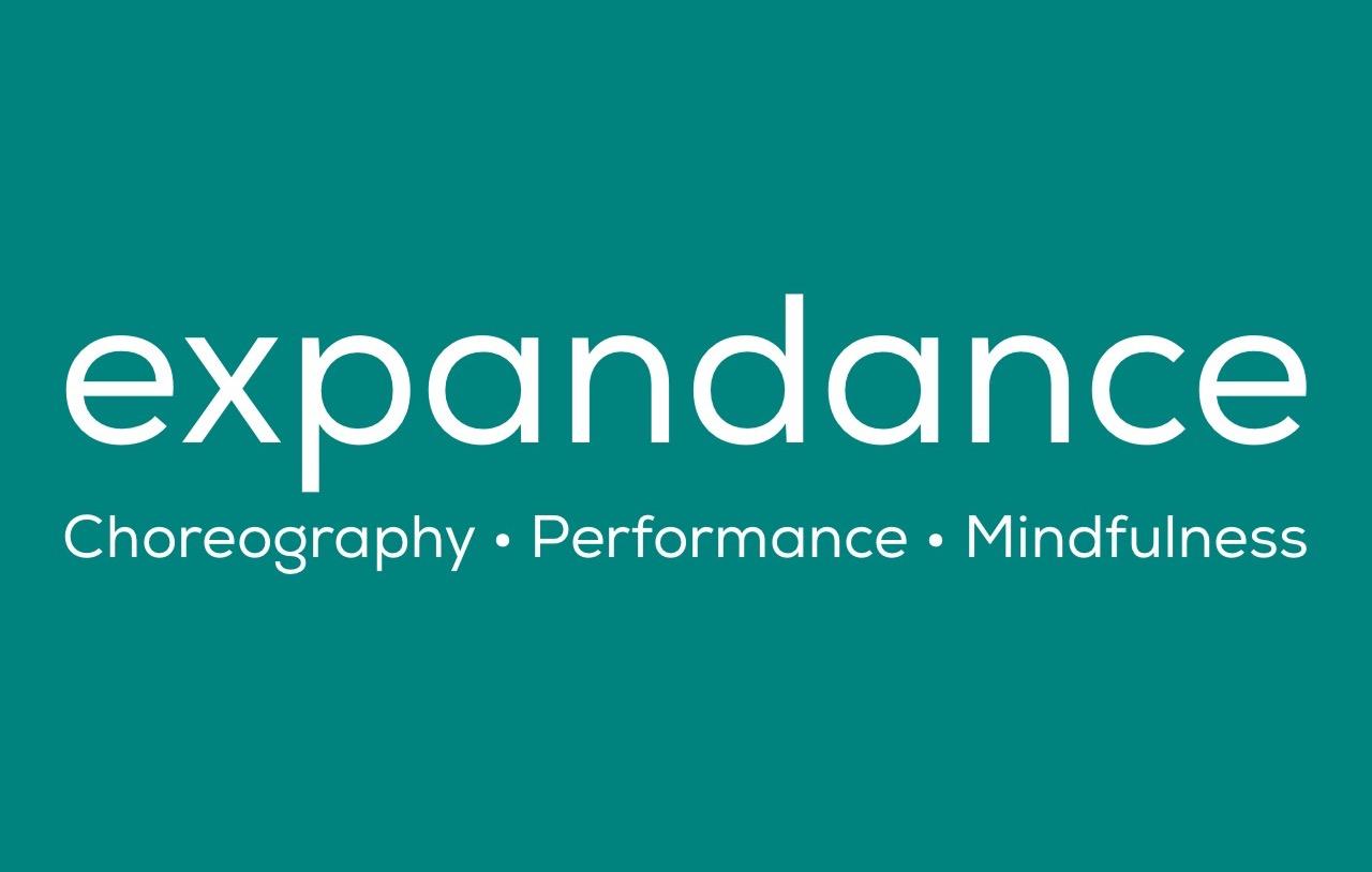 expandance News