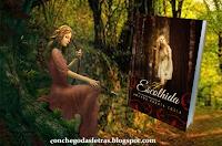 http://conchegodasletras.blogspot.com.br/2015/05/resenha-escolhida.html